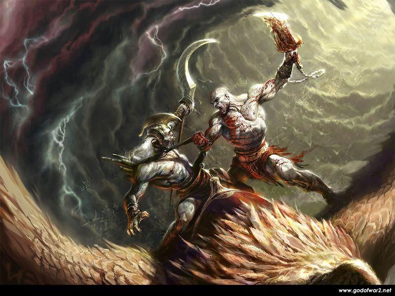 God-of-war2-wallpaper-31251732250